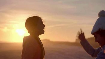 Discover Long Island TV Spot, 'Time Will Slow Down' - Thumbnail 8