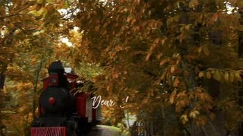 Silver Dollar City TV Spot, 'Dear Fall' - Thumbnail 1