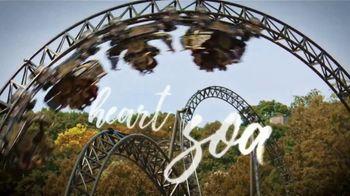 Silver Dollar City TV Spot, 'Dear Fall' - Thumbnail 5