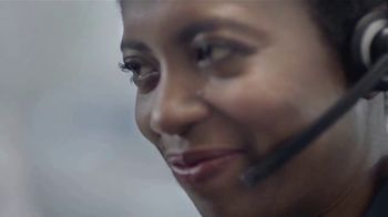 Mutual of Omaha TV Spot, 'Listening to You' - Thumbnail 7