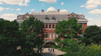 Eastern Michigan University (EMU) TV Spot, 'Original Soundtrack' - Thumbnail 2