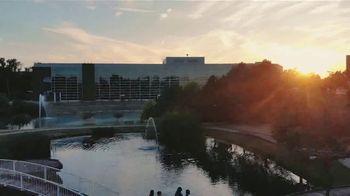 Eastern Michigan University (EMU) TV Spot, 'Original Soundtrack' - Thumbnail 7