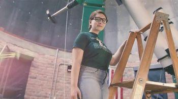 Eastern Michigan University (EMU) TV Spot, 'Original Soundtrack' - Thumbnail 9
