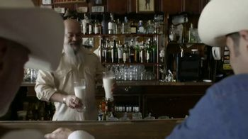 Stash TV Spot, 'It's No Use Crying Over Spilt Milk.' - Thumbnail 1
