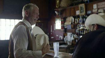 Stash TV Spot, 'It's No Use Crying Over Spilt Milk.' - Thumbnail 7