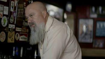 Stash TV Spot, 'It's No Use Crying Over Spilt Milk.' - Thumbnail 8