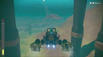 Nintendo Labo Vehicle Kit TV Spot, 'Make, Play and Discover' - Thumbnail 6