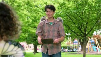 Credit Sesame TV Spot, 'Free' - Thumbnail 3