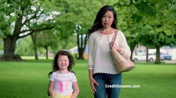 Credit Sesame TV Spot, 'Free' - Thumbnail 5