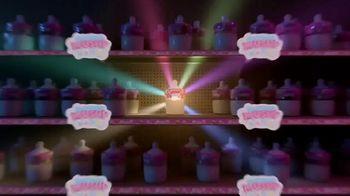 Smooshy Mushy Baby TV Spot, 'Dance Floor' - Thumbnail 1