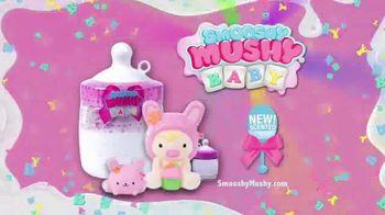 Smooshy Mushy Baby TV Spot, 'Dance Floor' - Thumbnail 10