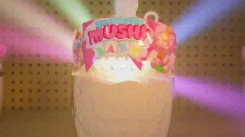 Smooshy Mushy Baby TV Spot, 'Dance Floor' - Thumbnail 2