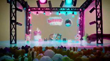 Smooshy Mushy Baby TV Spot, 'Dance Floor' - Thumbnail 3