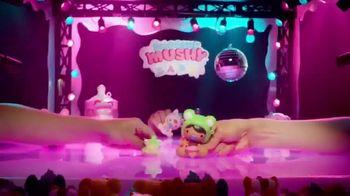 Smooshy Mushy Baby TV Spot, 'Dance Floor' - Thumbnail 4
