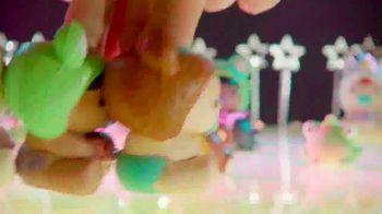 Smooshy Mushy Baby TV Spot, 'Dance Floor' - Thumbnail 5