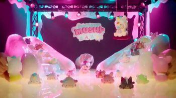 Smooshy Mushy Baby TV Spot, 'Dance Floor' - Thumbnail 7