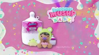 Smooshy Mushy Baby TV Spot, 'Dance Floor' - Thumbnail 9