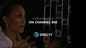 Music Choice TV App TV Spot, 'All in One Place' Featuring Jennifer Lopez - Thumbnail 10