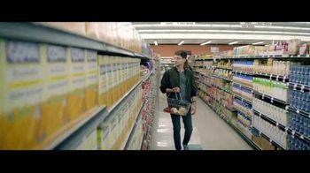 Goya Foods Prime Premium Chick Peas TV Spot, 'Incredible Garbanzo Bean' - Thumbnail 1
