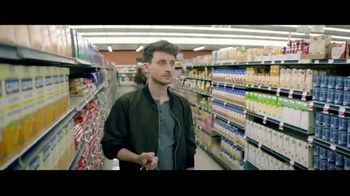Goya Foods Prime Premium Chick Peas TV Spot, 'Incredible Garbanzo Bean' - Thumbnail 2