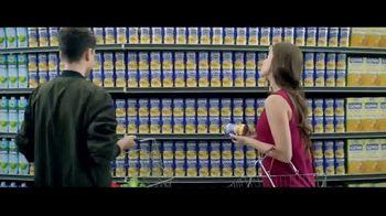 Goya Foods Prime Premium Chick Peas TV Spot, 'Incredible Garbanzo Bean' - Thumbnail 3