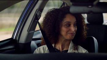 2019 Toyota Corolla TV Spot, 'Robot Butler' [T2] - Thumbnail 6