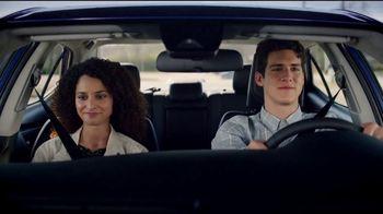 2019 Toyota Corolla TV Spot, 'Robot Butler' [T2] - Thumbnail 7