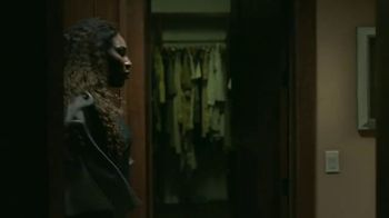 Chase TV Spot, 'Mama Said Knock You Out' Featuring Serena Williams - Thumbnail 4