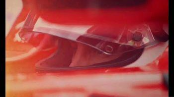 Formula One TV Spot, '2018 Singapore Grand Prix' - Thumbnail 2