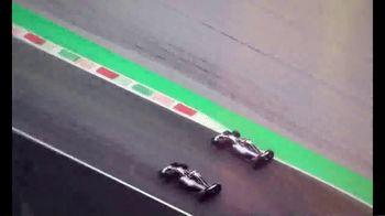 Formula One TV Spot, '2018 Singapore Grand Prix' - Thumbnail 7