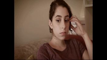 Al-Anon TV Spot, 'Improved Family Relationships' - Thumbnail 1