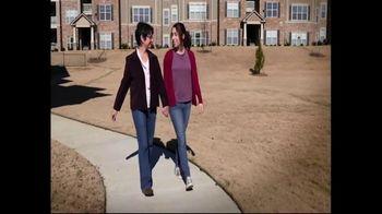 Al-Anon TV Spot, 'Improved Family Relationships' - Thumbnail 2