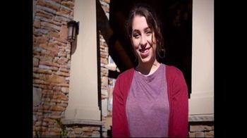 Al-Anon TV Spot, 'Improved Family Relationships' - Thumbnail 5