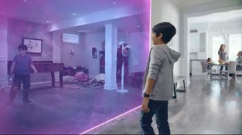 Cox Communications Gigablast Internet TV Spot, 'Powering Future Technology: Panda' - Thumbnail 7