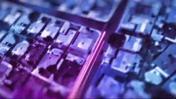 Cox Communications Gigablast Internet TV Spot, 'Powering Future Technology: Panda' - Thumbnail 9