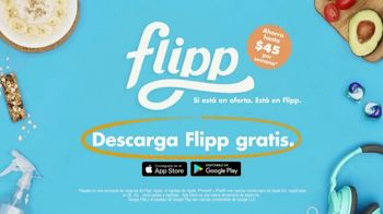 Flipp TV Spot, 'Smart Shopper' [Spanish] - Thumbnail 8