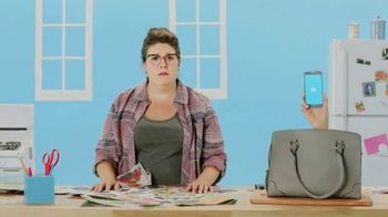Flipp TV Spot, 'Smart Shopper' [Spanish]