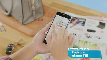 Flipp TV Spot, 'Smart Shopper' [Spanish] - Thumbnail 4