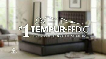 Ashley HomeStore TV Spot, 'Tempur-Pedic Mattress Offer' - Thumbnail 5