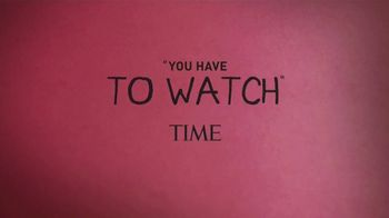 Showtime TV Spot, 'Kidding' - Thumbnail 7
