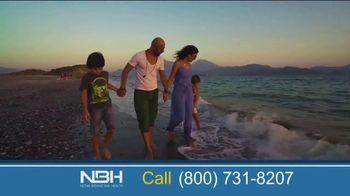 Niznik Behavioral Health TV Spot, 'Get Help' - Thumbnail 2