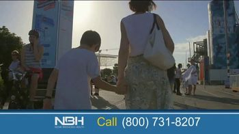 Niznik Behavioral Health TV Spot, 'Get Help'