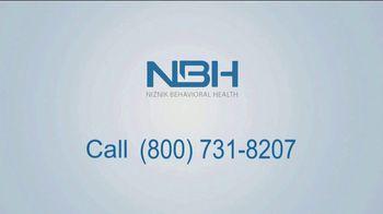 Niznik Behavioral Health TV Spot, 'Get Help' - Thumbnail 5