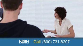 Niznik Behavioral Health TV Spot, 'Get Help' - Thumbnail 6