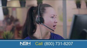 Niznik Behavioral Health TV Spot, 'Get Help' - Thumbnail 7