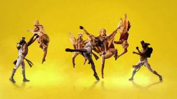 The Lion King: See the Pride of Broadway thumbnail