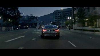 Lexus ES TV Spot, 'Why Bother' [T1] - Thumbnail 9
