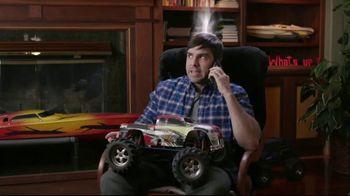 Beef 'O' Brady's TV Spot, 'Fajita Thursdays' - Thumbnail 1