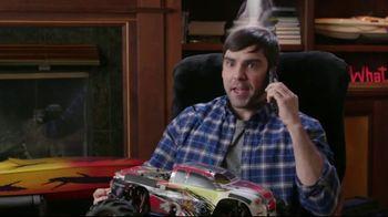 Beef 'O' Brady's TV Spot, 'Fajita Thursdays' - Thumbnail 4
