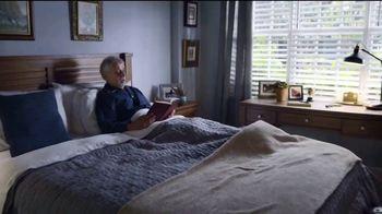 Prevnar 13 TV Spot, 'Prevención' [Spanish]